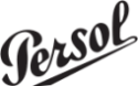 Persol_logo