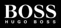 hugo-boss_logo