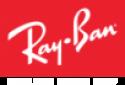 ray-ban_logo